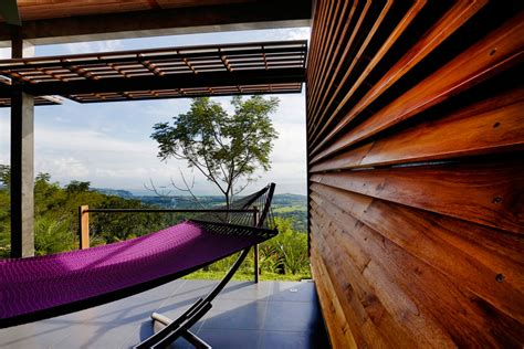 kura design villas kura design villas hotels style
