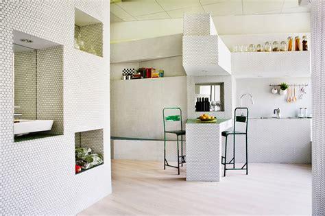 Quadratmeter Berechnen Zimmer by Quadratmeter Berechnen Wohnung Grundschul Ideenbox Mathe