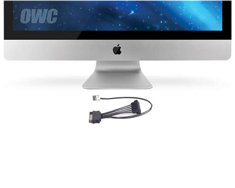 smc fan control imac owc hdd compatibility with smc compatibility 21 quot 27 quot 2011