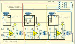 Relay Diode Wiring  Relay  Free Engine Image For User Manual Download