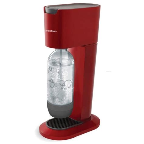soda machine sodastream 1017512019 genesis home soda maker starter kit Home