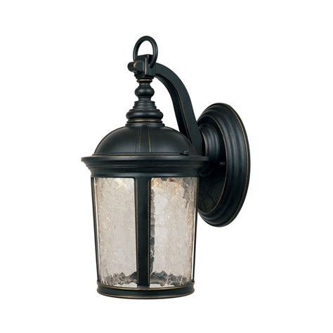 led outdoor wall sconce dusk to dawn wall sconces