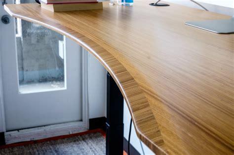 uplift desk won t go up the best standing desk for 2017 reviews com