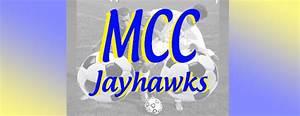 Hayden Collins posts third shutout of the season in MCC ...