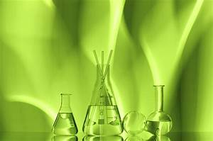 Green Chemistry: a Way Out of the Economic Crisis ...  Chemical