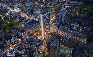 Rich overseas parents buy £2bn of property to get top ...