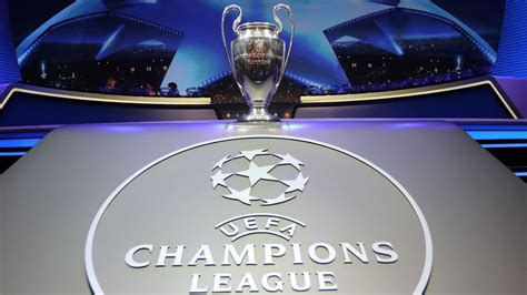 champions league group stage liverpool drawn  psg