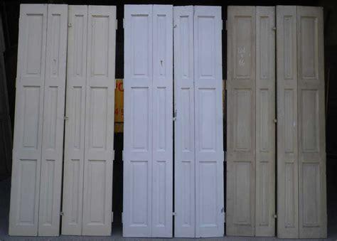 prix peinture volet bois maison design goflah