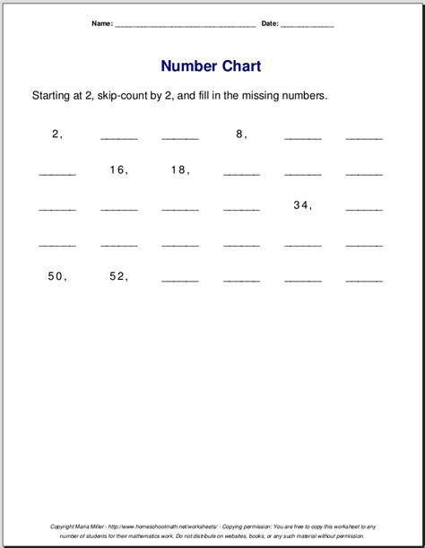multiplication worksheets for grade 3