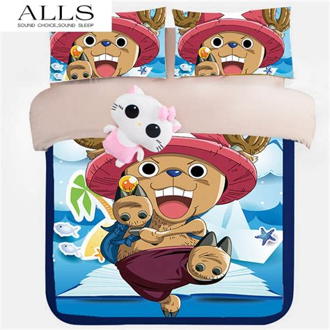 one piece anime quilt cover popular japanese quilt covers buy cheap japanese quilt
