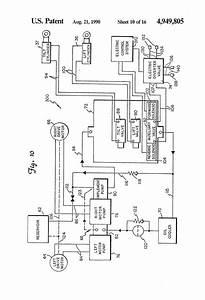 Ay 9867  Asv Rc 50 Wiring Diagram Free Diagram
