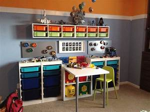 lego tables ikea hacks storage keep calm get organised With what kind of paint to use on kitchen cabinets for meuble pour ranger les papiers