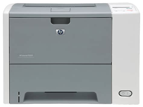 It also supports media size files like a4, a5, a6, c5, b5. Download Data: Hp Laserjet 1020 Full Driver Download For ...