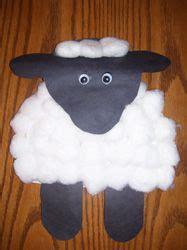 nursery rhyme sheep  bo peep mary