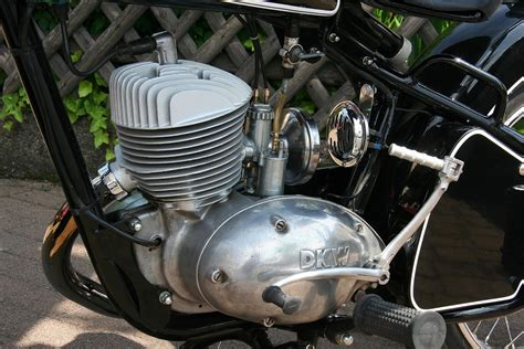 go kart motors how to select go kart engines step by step guideline