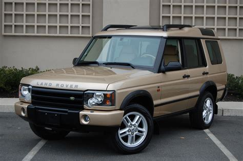 maya gold toys land rover discovery rover
