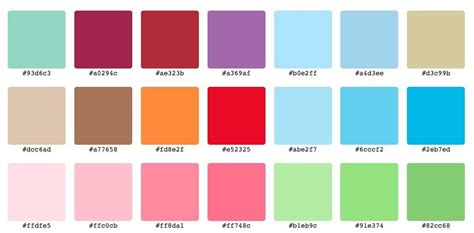 color themes for android how to theme instagram with any color you want on android