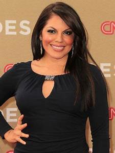 11 best images about Sara Ramirez on Pinterest | Latinas ...