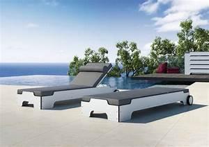 Mobilier De Jardin Haut De Gamme Aluminium : mobilier de jardin haut de gamme nous coups de c ur ~ Dailycaller-alerts.com Idées de Décoration