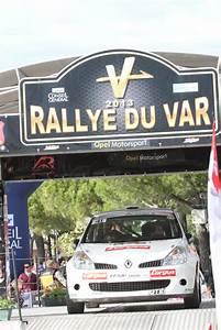 Argus Clio 3 2010 : l 39 argus au rallye du var en clio r3 maxi photo 1 l 39 argus ~ Medecine-chirurgie-esthetiques.com Avis de Voitures