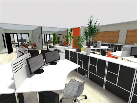 office design software roomsketcher