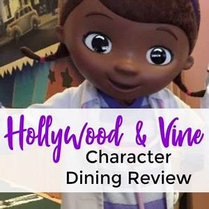reviews Archives - Disney Under 3