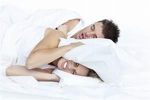 Ultra Cool Fun  Ways To Stop Snoring