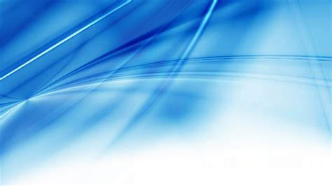 Abstract Wallpaper Hd Blue by 30 Hd Blue Wallpapers Backgrounds For Free