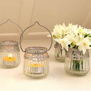 hanging tea light holders design decoration With what kind of paint to use on kitchen cabinets for wall art tea light holder