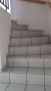 Heizungsrohre Verkleiden Laminat : geflieste treppe mit laminat verkleiden in treppenhaus fliesen bilder ~ Watch28wear.com Haus und Dekorationen