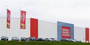 Kaufland Hof Prospekt : mbelhaus waldshut a henning musahl waldshut with mbelhaus waldshut gallery of schreinerei ~ Eleganceandgraceweddings.com Haus und Dekorationen