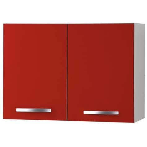 element haut de cuisine meuble haut de cuisine 80 cm achat