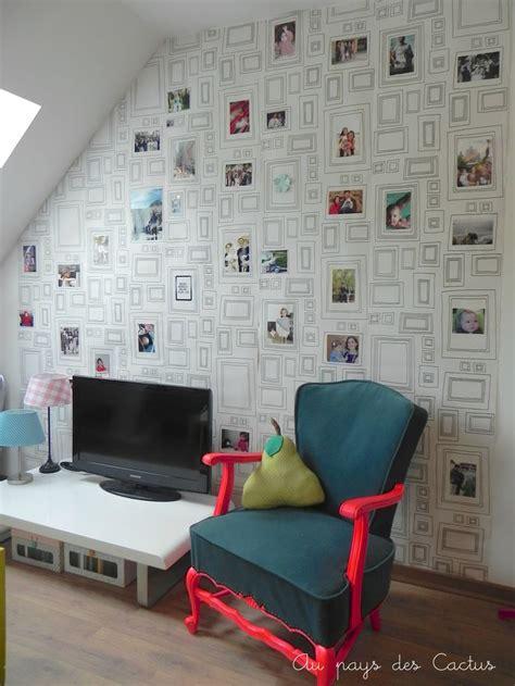 cherche chambre 17 meilleures images à propos de maison sur
