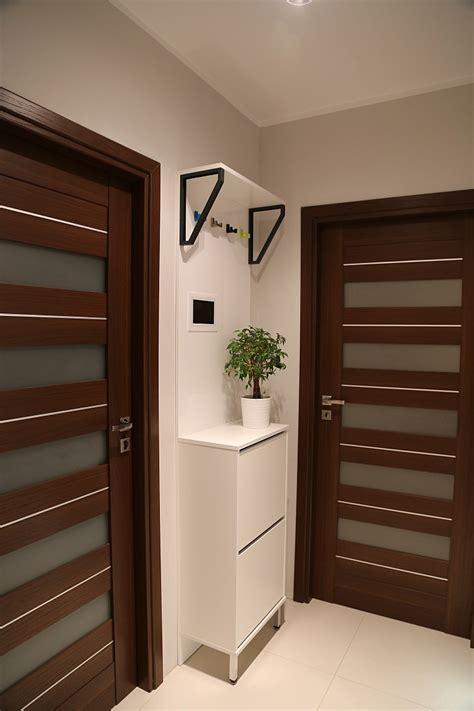 closet cabinets ikea cabinet with high gloss panel ikea hackers 2260