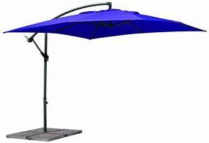 Sonnenschirm Ersatzteile Top : doppelte spitze lange regenschirm sonnigen regenschirme sonnenschirm sonnenschirm kreative ~ Eleganceandgraceweddings.com Haus und Dekorationen