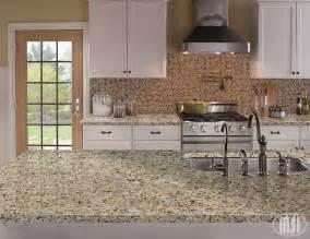 ferro gold granite titanium granite granite kitchen