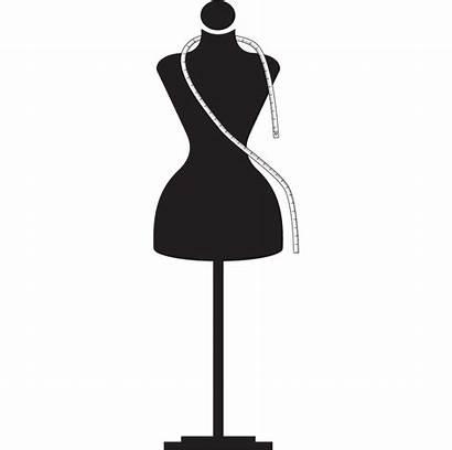 Designer Icons Swiss Mode