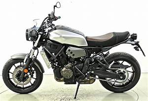 Yamaha Xsr 700 Occasion : yamaha xsr 700 abs occasion motorr der moto center winterthur ~ Medecine-chirurgie-esthetiques.com Avis de Voitures