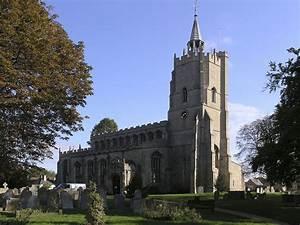 Burwell, Cambridgeshire - Wikipedia