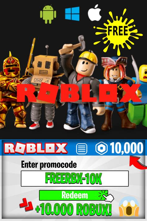 We did not find results for: Roblox Robux Generator Get Unlimited Free Robux in 2021 ...