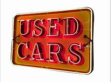 BUYER'S GUIDE 10 Steps to Buying a Used Car BestRide