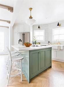 power couples chandeliers and sconces emily henderson With kitchen colors with white cabinets with 3 peice wall art