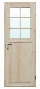Fenster Einfachverglasung Gartenhaus : einbau fenster hoha flex doppelfenster holzfenster ~ Articles-book.com Haus und Dekorationen