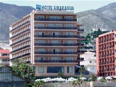 Amaragua Hotel Torremolinos (costa Del Sol. Diaz On Surrey Boutique Hotel. Holiday Villa Hotel & Suites Subang. Vila Vita Parc Resort & Spa. Dolphin-House Resort-SPA-Diving. Swiss-Belhotel Doha. Quality Atlantic Turin Airport Hotel. Sattlerwirt Hotel. Hotel Kreuz
