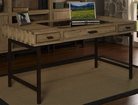 solid wood writing desk metro retro solid wood office writing desk table ebay