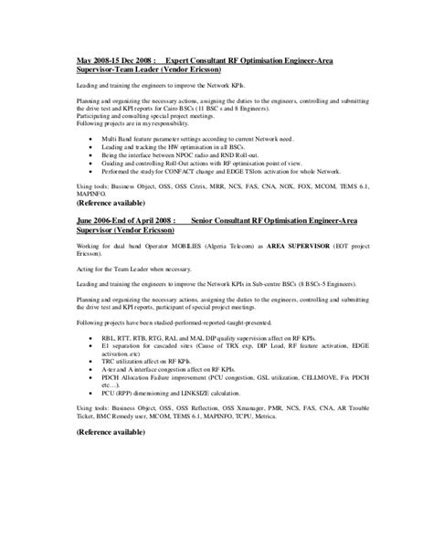 wine sales representative resume exle rf sales resume