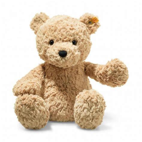 Cute Teddy Bears Desktop