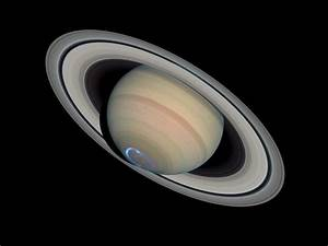 April is the Best Month to See Saturn this Year | Outer ...