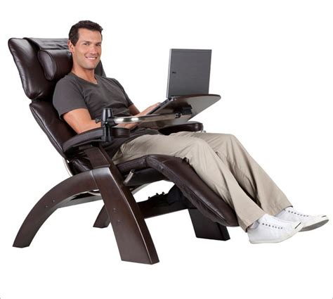 laptop desk and chair perfect chair laptop table human touch