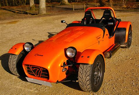 kit car bausatz kit car